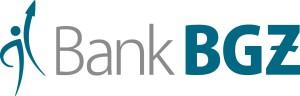 Bank BGZ logo