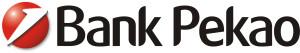 Pekao SA logo