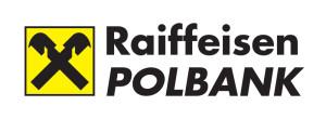 Raiffeisen-Polbank-logo